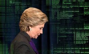 Американские политики просят посадить Клинтон пожизненно