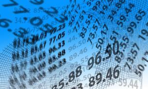 Barclays спонсирует Blockchain Hackathon для изучения обработки дерривативов