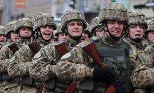 Украинский генерал: Украина должна захватить часть России в случае ее распада
