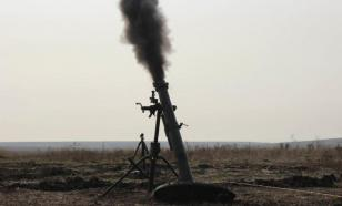 СК возбудил уголовные дела по факту обстрелов жителей Донбасса