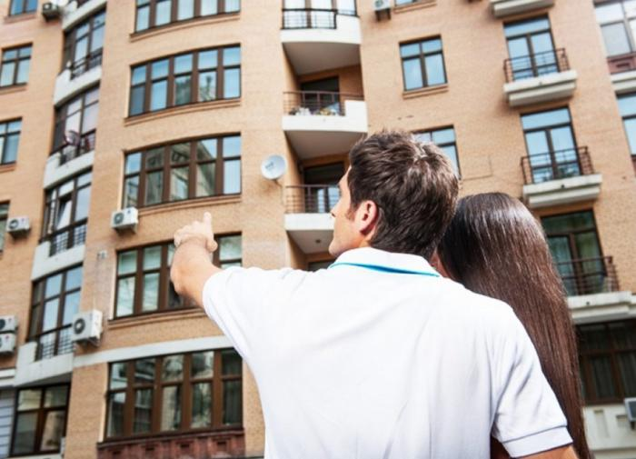 Пять особенностей приобретения квартиры с помощью жилищного кооператива