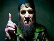 """Смерть """"зеленого лиса"""": Умаров убит?"""