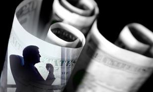 Financial Times сообщило о рекордных инвестициях в экономику РФ