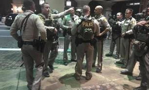 Боевики ИГИЛ* заявили об ответственности за стрельбу в Лас-Вегасе