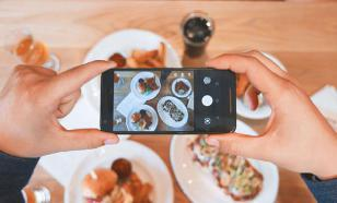В этом году на рынок выйдут смартфоны со 100-мегапиксельной камерой