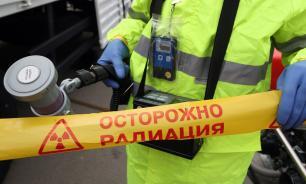 В Кирове и Дубне вышли из строя станции радиационного мониторинга