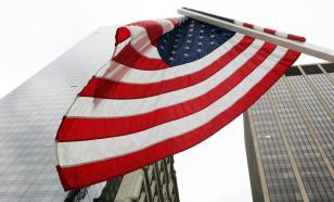 США временно снимет часть санкций с Ирака
