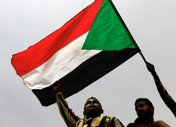 Путч провалился: неудачная попытка госпереворота произошла в Судане