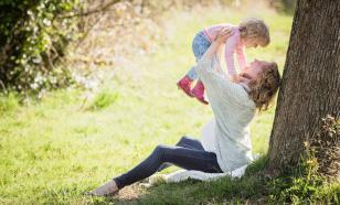 Материнские страхи. Конкретные рекомендации психолога