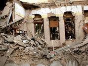 Ливия без Каддафи: хаос и распад