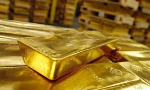 Инвестирование в золото всегда себя окупит - аналитик