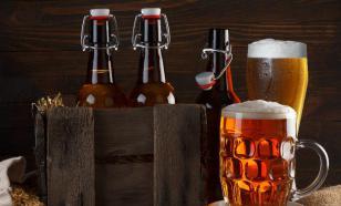 Комитет Госдумы по спорту поддержал продажу пива на стадионах