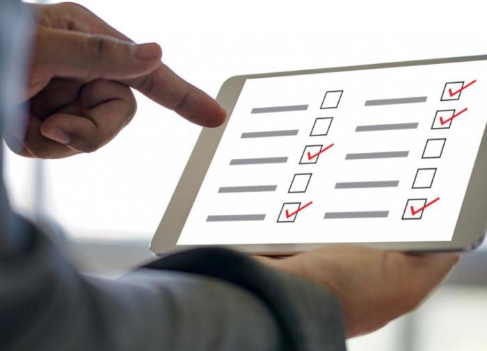 Тест пройден! Четыре вывода из пробного электронного голосования