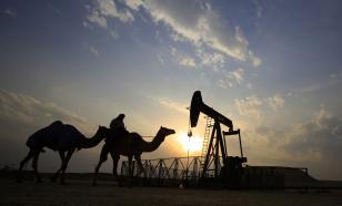 Стоимость барреля нефти Brent превысила 46 долларов