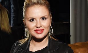 Анна Семенович решилась родить двоих детей