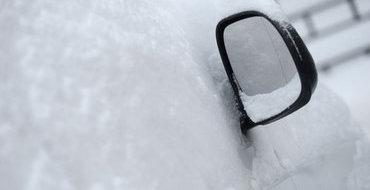 """В снежную бурю сахалинские женщины рожали дома, а скорая помощь ездила на """"КамАЗах"""""""