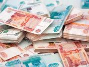 Владимир Путин не одобрял налог с продаж, это решение примет правительство