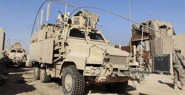 """""""Архитекторы"""" войны в Ираке признали, что нападение США было незаконным"""