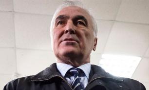 Южная Осетия до августа проведет референдум о вхождении в состав РФ