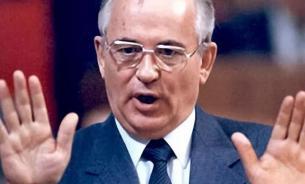 Предательство Горбачева, или заговор молчания: эфиопы ждут помощи от России