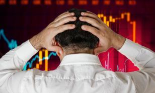 """""""Доуправлялись"""": долги госкорпораций превысили резервы бюджета"""