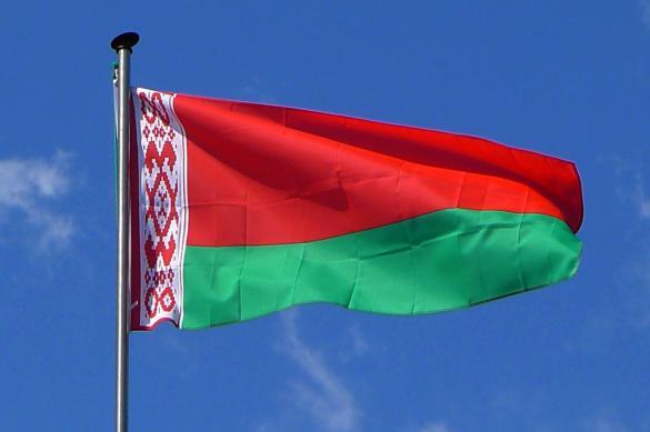 Аналитик: ВВП Белоруссии падает без российской нефти