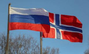 Обвинённый в шпионаже на Россию гражданин Норвегии сознался