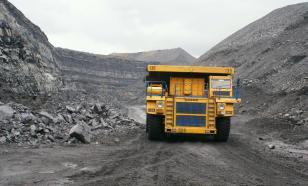 Нет газа и угля: на Украине останавливаются государственные ТЭС