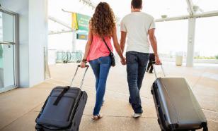 Туризм по новому закону: дороговизна и ширпотреб?