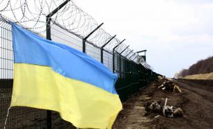 В 2016 году СБУ отказала более 500 россиянам в посещении Украины