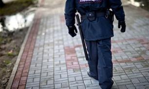 """""""Нет веры в справедливость"""": раскрыта реальная статистика преступлений в России"""