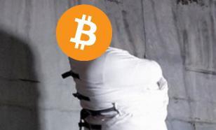 Что такое криптозависимость и почему от неё будут лечить?