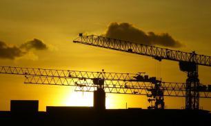 Москва вводит в строительстве стандарты BIM