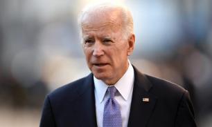 СМИ назвали Джо Байдена основным кандидатом в президенты США от демократов