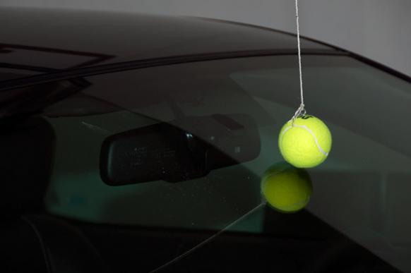 Шесть хитростей и уловок, которые облегчат жизнь любому водителю
