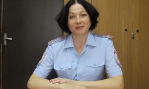 Мать убитой аспирантки СПбГУ озвучила свою версию случившегося