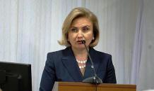 Глава Сыктывкара призвала жителей не оплачивать коммунальные услуги