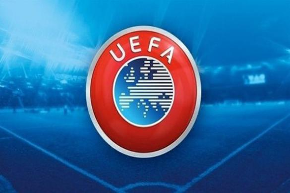 УЕФА планирует создать ещё одну Лигу чемпионов