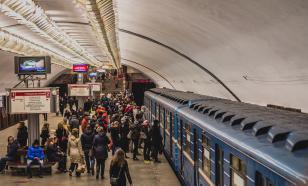 В Новосибирской области выявили 38 заражений COVID-19