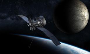 "Европа запустила спутники Galileo на ""Союзе"""