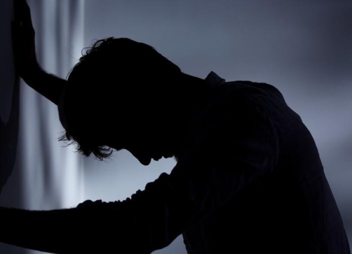Психпросвет: как самостоятельно вылечить депрессию?