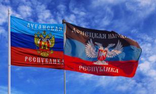Таможня дала добро: между ДНР и ЛНР уберут посты