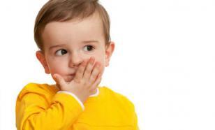 Можно ли вылечить заикание у детей?