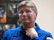 Мировой рекорд: Российский космонавт живет на орбите уже третий год