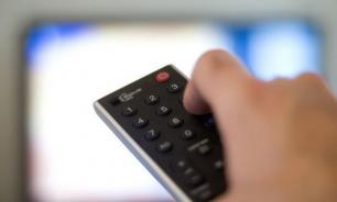Слишком громкий телевизор довел соседей до статьи 161 УК