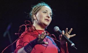 Катамадзе уличили во лжи о неучастии в концертах под эгидой властей РФ