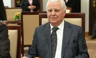 Первый президент Украины: Россия не вернет Украине Крым