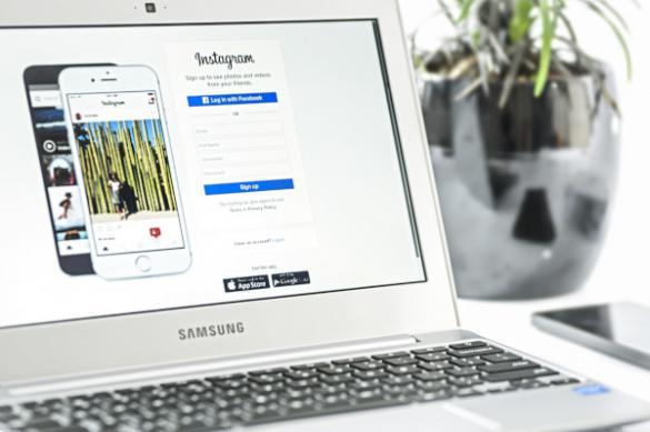 """Facebook решил закрыть Instagram """"для бедных"""""""
