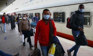 Власти Египта ужесточат комендантский час