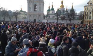 Россияне массово переедут в Москву и Санкт-Петербург